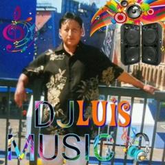 Baladas del recuerdo DJ Luis 69mp3