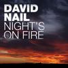 Night's On Fire