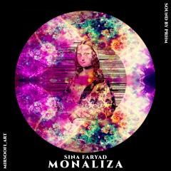 Monaliza