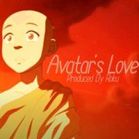 [FREE] - Avatar's Love | Meditation x Trap Type Beat (432Hz)