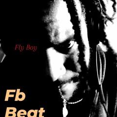 Fly Boy - Happy instru Fb beat