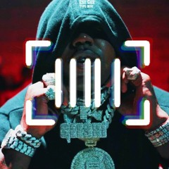 """[Free] EST GEE X SouthSide X  Chicago Type Beat   """" Vulture """" """