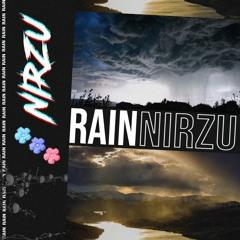 Nirzu - Rain