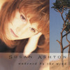 Beyond Justice To Mercy (Wakened By The Wind Album Version)