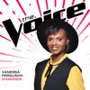 Diamonds (The Voice Performance)