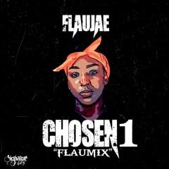 Chosen 1 (FlauMix)