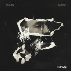 Tahumo - Glisser