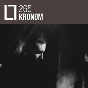 Loose Lips Mix Series - 265 - Kronom