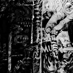 Beautiful Dark (Prod. Yungkillua)x Killgoose