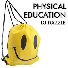 Physical Education Radio Mix