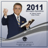 Download 2011-09-21 QUA. Cristo - Profeta, Sacerdote e Rei Mp3