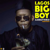 Lagos Big Boy