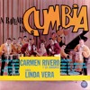 Cumbia Que Te Vas de Ronda (feat. Linda Vera)