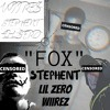 FOX (feat. Kz MMVI & Lil Zero)