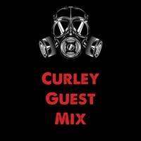 Guest Mix (DUEL)