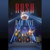 Closer To The Heart (Live R40 Tour)