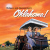 "People Will Say We're In Love (From ""Oklahoma!"" Soundtrack)"