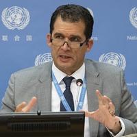 Relator saúda com cautela decisão de não extraditar Julian Assange para EUA