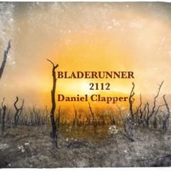 Blade Runner 2021 - Sequestered Joi