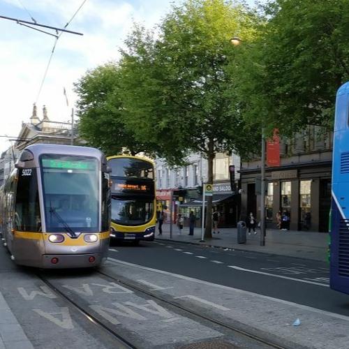 Recomanen que el transport públic sigui de franc