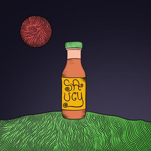Dew (FR) - Saucy