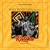 Katika (feat. Diamond Platnumz)