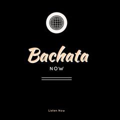 Bachata Vol.2