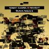 Jesus Children (feat. Lalah Hathaway & Malcolm Jamal Warner)