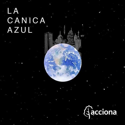 La Canica Azul - Ep 06 - Ciudades
