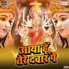 Download Shyam Aaya Re Mp3