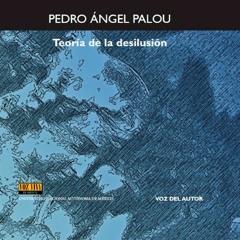 Pedro Ángel Palou | La profundidad de la piel