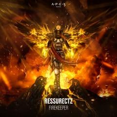 Ressurectz - Firekeeper