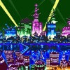 TMNT IV - Neon Night Riders - Djentwave Cover