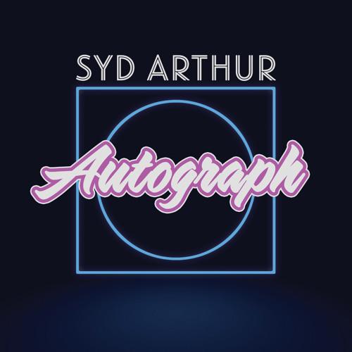 Autograph (Bullion Remix)