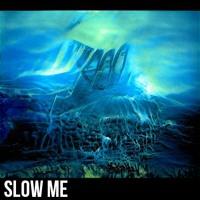 K.O.R.B.O - Slow Me