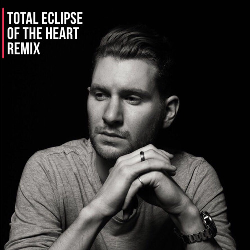 Total Eclipse of The Heart remix