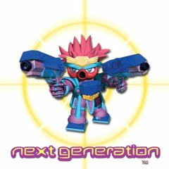 Saturday Seshions 'Next Generation Showcase' - HDSN (Live On Twitch 8/5/21)