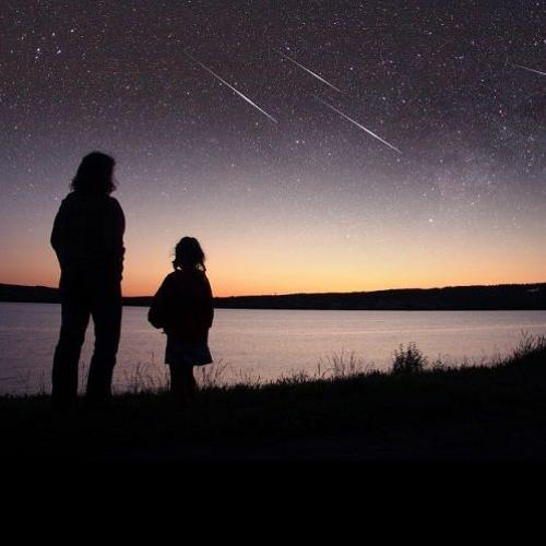 A observer dans le ciel : Août 2020 | astronomie | ciel et espace