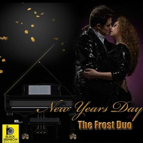 The Frost Duo : New Years Day