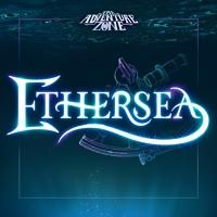 The Adventure Zone: Ethersea Theme
