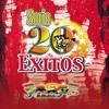 Download El Verde De Tus Ojos Mp3
