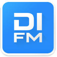 Welcome to the Weekend Guest Mixes - Euey Dee