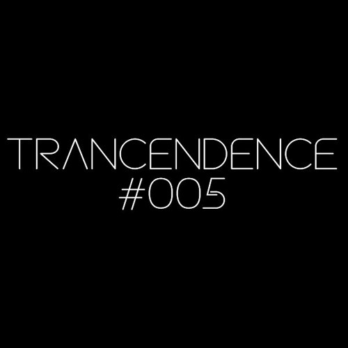 Trancendence - Trance mix serie