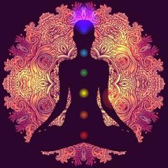 Psylent Buddhi - Turiya (Liquid Sun Remix)