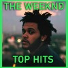 THE WEEKND 'BEST SONGS' (Free Download Pack) TOP HITS 2021