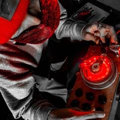 Big Ass Resistor LFO Synth (custom instrument by Tim Kaiser) Testing - Rabbit Hole 7