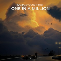 One In A Million (ft Young Viridii)
