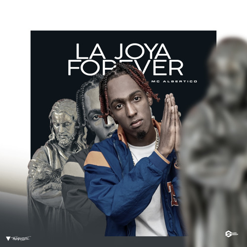 La Joya Forever
