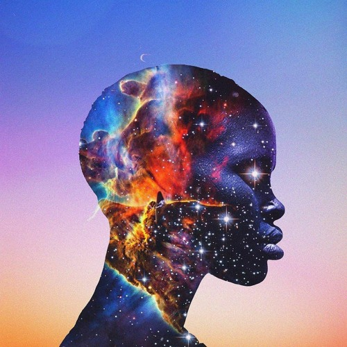 VISION - Afrobeat/Burna boy type beat