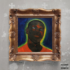 SHELTER (feat. Wyclef Jean & Chance The Rapper)